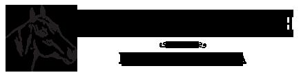 Rolling Hills Ranch Logo